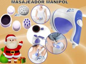Crema corporal,masajeador,balanza, sauna facial