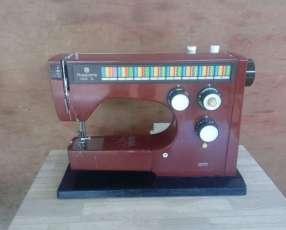 Máquina de coser Viking Husqvarna 2000 SL model 64 60
