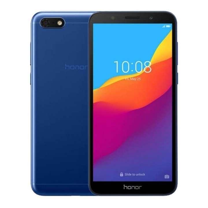 Smartphone Huawei Honor 7S Dual Sim LTE 5.45 - 1