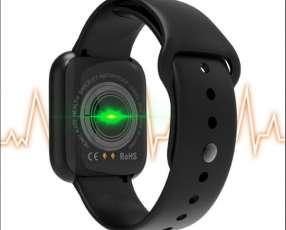 Reloj deportivo inteligente android xaomi