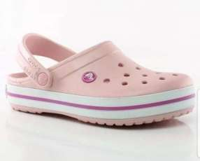 Crocs calce 35 36