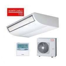 Reparación de acondicionadores de aire