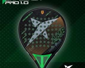 Drop Shot Explorer Pro 1.0