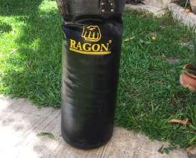 Bolsa de boxeo Ragon