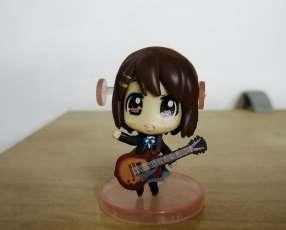 Mini Doll de colección