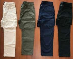 Jeans FP Caballeros