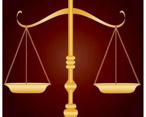 Servicios Judiciales financiados