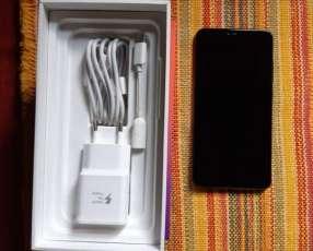Xiaomi mi 8 lite 6RAM
