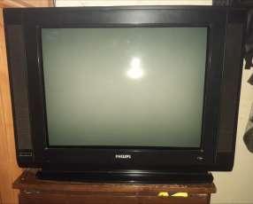 TV PHILIPS ultra Slim line
