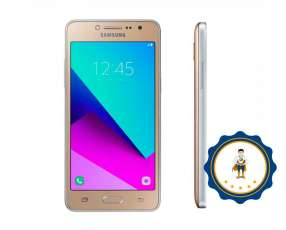 Samsung Galaxy J2 Core 8 Gb.