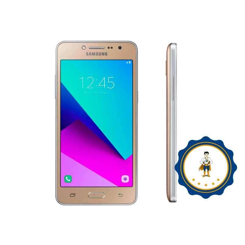 Samsung Galaxy J2 Core 8 Gb. - 0