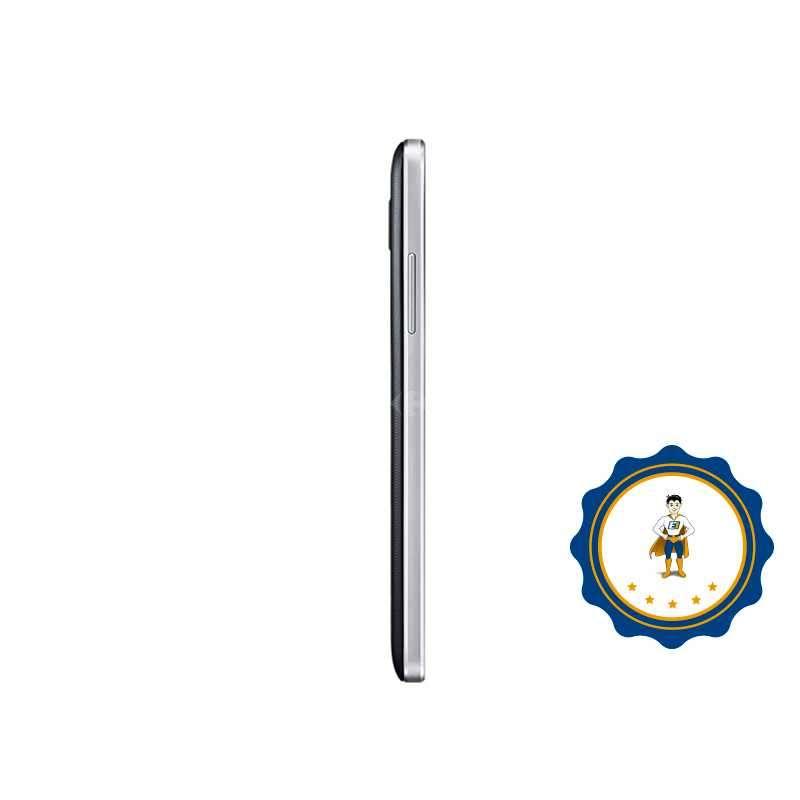 Samsung Galaxy J2 Core 8 Gb. - 1