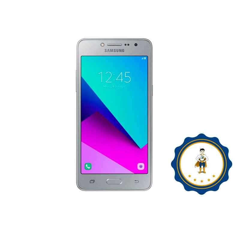 Samsung Galaxy J2 Core 8 Gb. - 2