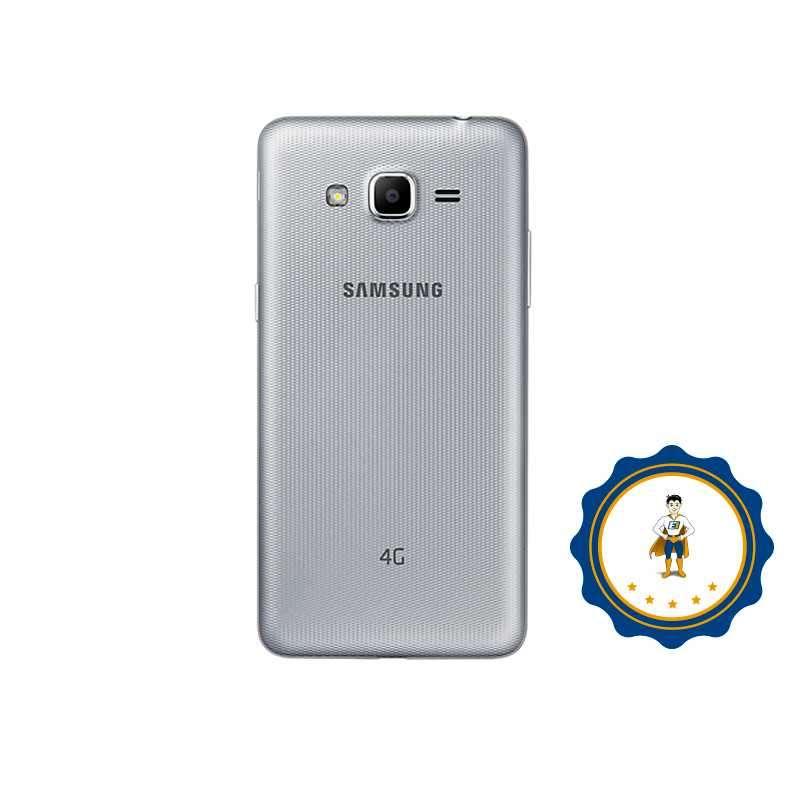 Samsung Galaxy J2 Core 8 Gb. - 3