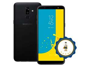 Samsung J8 Galaxy 32 GB