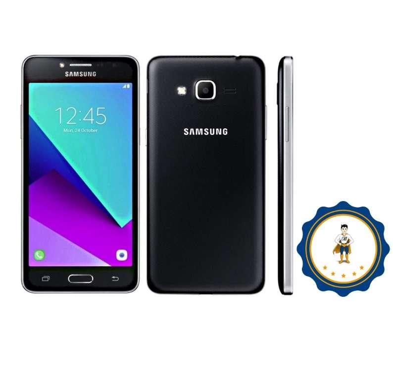 Samsung Galaxy J2 Core 16 Gb. Duo - 0