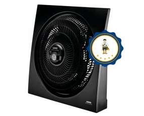 Ventilador de Mesa Turbo Arno CC95