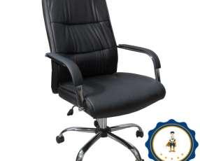 Silla para Presidente JET SA 2043/SA-107A