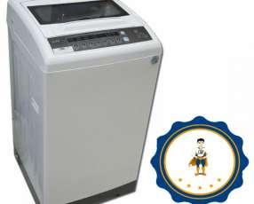 Lavarropas Super Automática JAM Carga Superior_ JA/K700