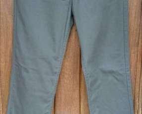Pantalon Wrangler para caballero