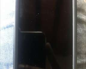 iPhone 6 usado color Plata impecable de 32 GB