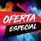 TIENDA_ ONLINE - 360683