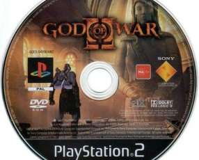 Juegos para Playstation 2, Juegos para PSP, Juegos para Xbox 360