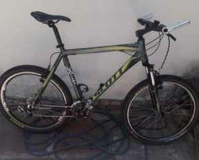 Bicicleta MTB Scott 660 Aspect