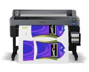 Impresora EPSON F6370 SC para sublimación