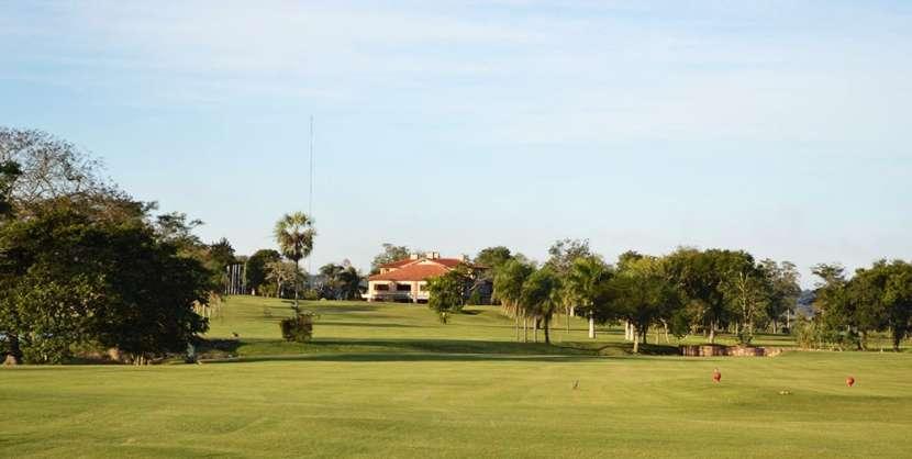 Residencia en Carlos Franco Country & Golf - 8