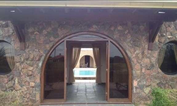 Residencia en Carlos Franco Country & Golf - 4