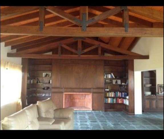 Residencia en Carlos Franco Country & Golf - 3