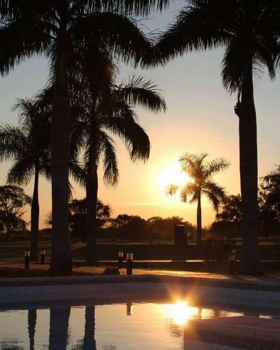 Residencia en Carlos Franco Country & Golf - 5