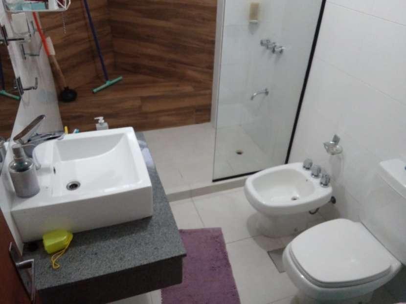 Departamento de 2 dormitorios Barrio Jara - 7