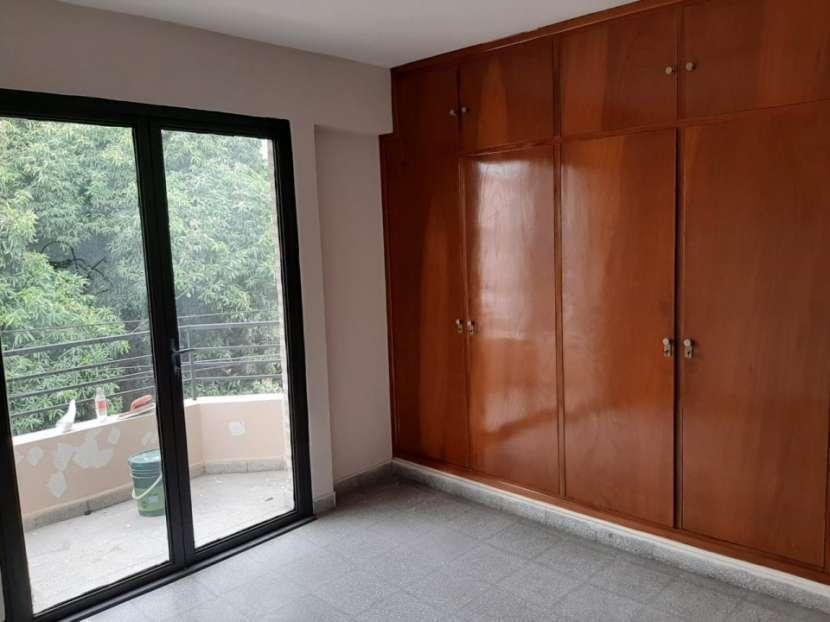 Departamento de 2 dormitorios Barrio Jara - 6