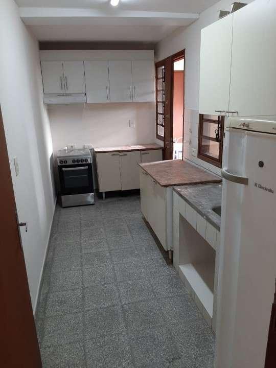 Departamento de 2 dormitorios Barrio Jara - 5
