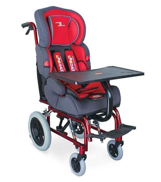 Silla coche desmontable para niños de fácil trasporte - 1
