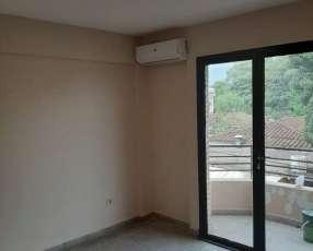 Departamento de 2 dormitorios Barrio Jara
