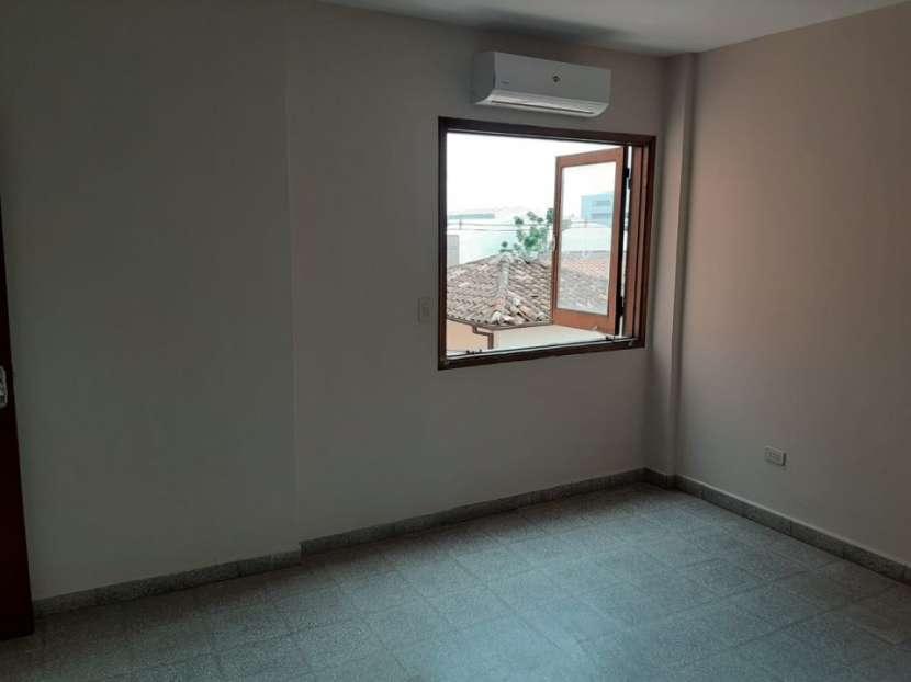 Departamento de 2 dormitorios Barrio Jara - 4