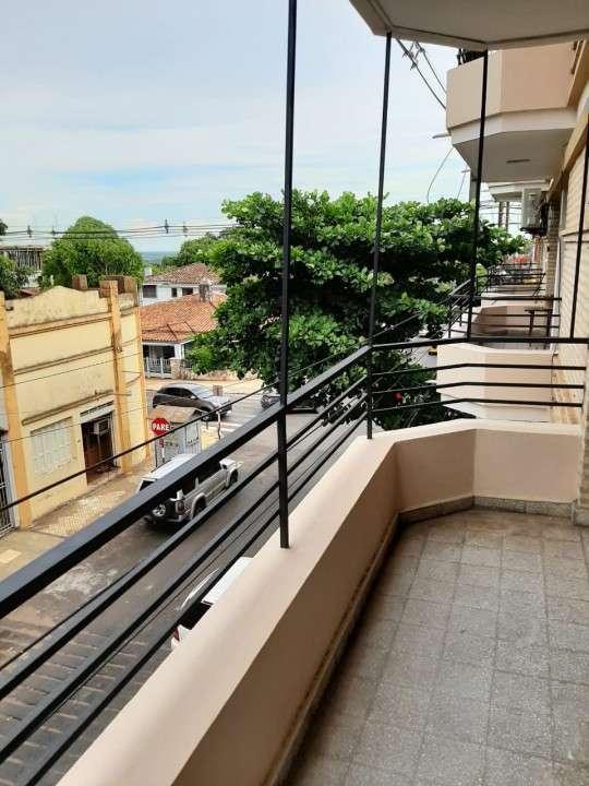 Departamento de 2 dormitorios Barrio Jara - 8