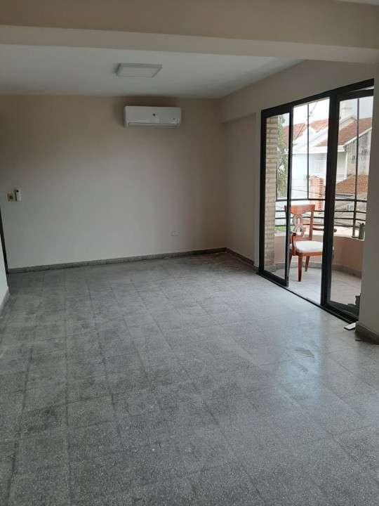 Departamento de 2 dormitorios Barrio Jara - 1