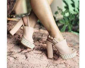 Zapatos Raphaella Booz calce 38