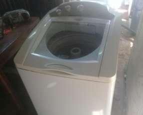 Lavarropa Mabe