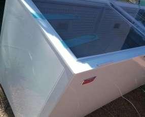 Congelador horizontal Kaede 350 litros