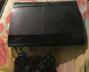 Playstation 3 De 230 Gb
