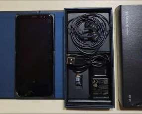 Samsung Galaxy S8 de 64 gb