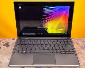 Notebook/Tablet Lenovo MIIX 310