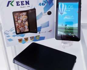 Tablet Keen A88 doble chip 4G