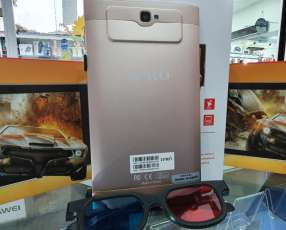 Tablet iPro 16 gb