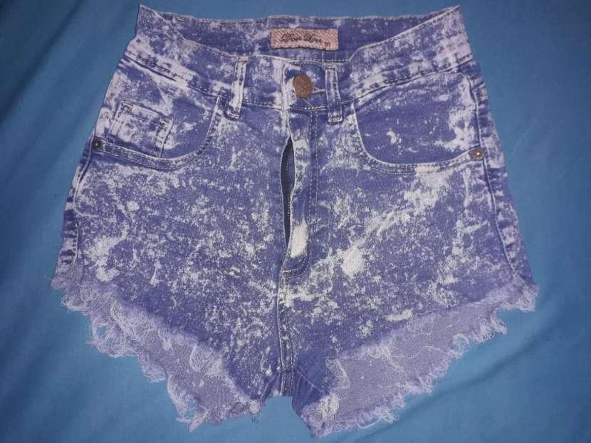 Shorts - 0